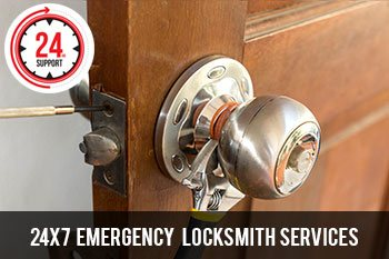 Dallas Galaxy Locksmith, Dallas, TX 469-893-4267